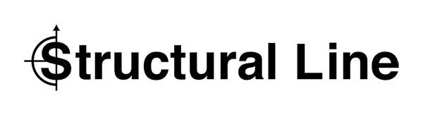 ストラクチュアルライン株式会社